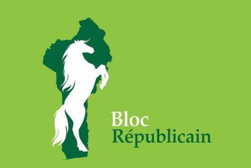 Bloc Républicain