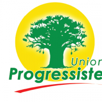 LOGO-UNION-PROGRESSISTE