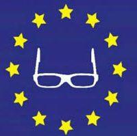logo_dud