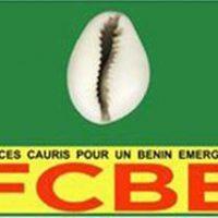 logo_fcbe